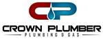 logo-crown-plumber
